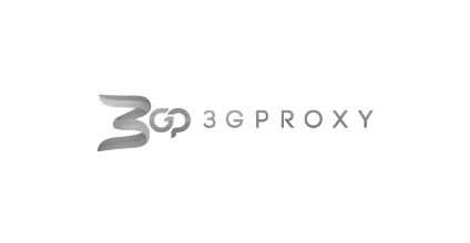 3GProxyLogo