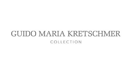 GMK-Logo