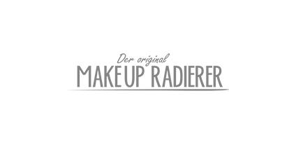 MakeUpRadierer-Logo