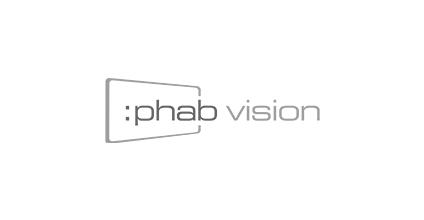 PhabLogo